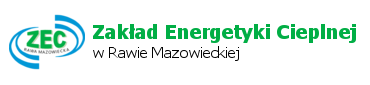 Zakład Energetyki Cieplnej Spółka z o.o.