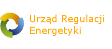 Urząd Regulacji Energetyki